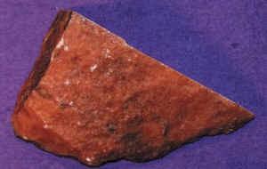 marmorir